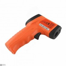 VC303B Non Contact Digital Infrared Thermometer