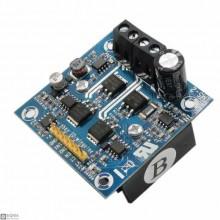 IMS-2B Single H Bridge DC Motor Driver Module