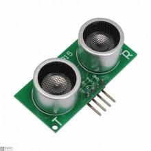US-015 Ultrasonic Distance Sensor Module [5V] [2cm-400cm]