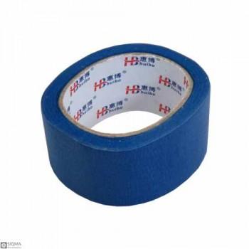 3D Printer Heat Bed Masking Tape [30m x 48mm]