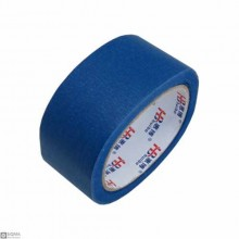 3D Printer Heat Bed Masking Tape [30m x 48mm]