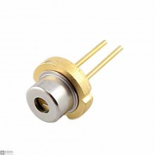 PLP B450 TO-18 Blue Laser Diode (PLP B450) [1.6W] [450nm]
