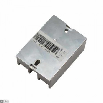 5 PCS 40A Solid State Relay
