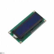 1602 5V I2C LCD Screen