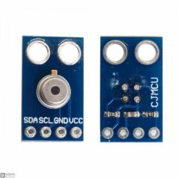 MLX90615 Infrared Temperature Sensor Module