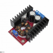 DC-DC 150W Step Up Regulator Module