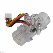 YF-S201C Water Flow Sensor