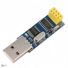 NRF24L01 USB Adapter Module