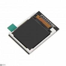 ILI9163C  Full Color TFT Display Module [1.44 inch] [128x128 Pixel]