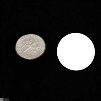 150 PCS RFID Coin Card [125KHz] [25mm]