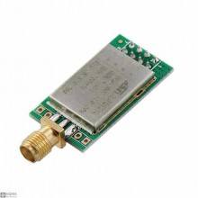 2 PCS NRF24L01 + PA Wireless Transceiver Module