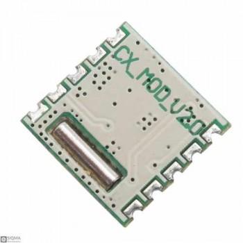 20 PCS CL6016G Radio Module