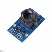 TCS3414CS Color Detector Module