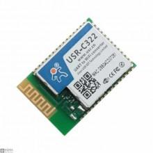 USR-C322 Wifi Module