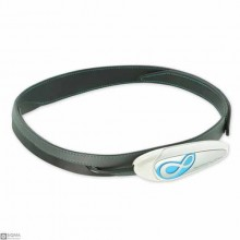 BrainLink Smart Brain Wave Sensor Headband