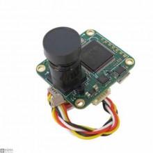 PX4FLOW 2.1 Optical Flow Sensor Module