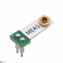 MiniSense 100 Piezo Sensor