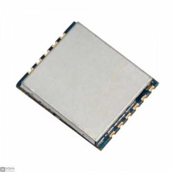 TX5823S 5.8G FPV AV Transmitter Module [600mw]
