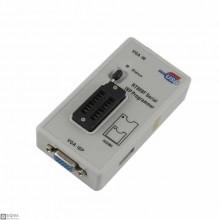 RT809F ISP Programmer