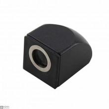 90 Degree Magnetic Periscope Camera Lens