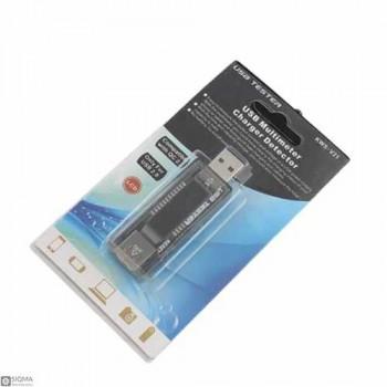 KWS-V21 USB Power Detector