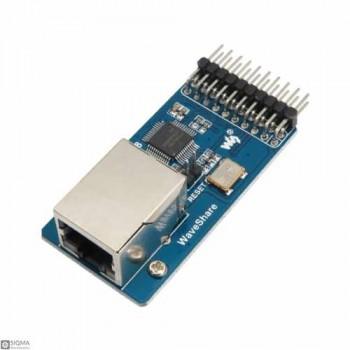 WAVESHARE DP83848 Ethernet Module