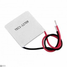 3 PCS TEC1-12709 Thermoelectric Cooler
