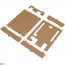 20 PCS Arduino UNO R3 Acrylic Case