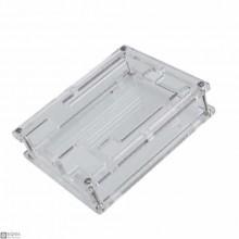 Arduino UNO R3 Acrylic Case