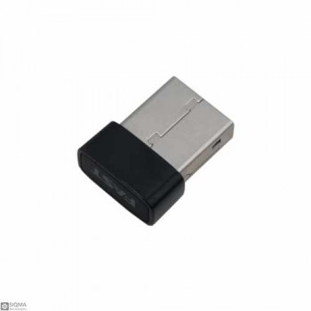 FAST FW150US WiFi Dongle [150Mbps]