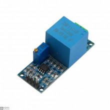 5 PCS ZMPT101B AC Voltage Sensor Transformer Module [ 250V ]