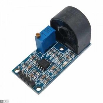 ZMCT103C Single Phase AC Current Transformer Module [5A] [1000 to 1]