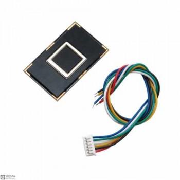R301T Semiconductor Fingerprint Module