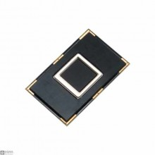 R301T Semiconductor Fingerprint Module