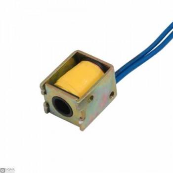 HCNE1-0520 Push-Pull Electromagnetic Lock [12V]