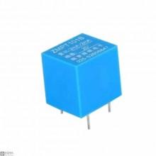 20 PCS ZMPT101B Voltage Transformer