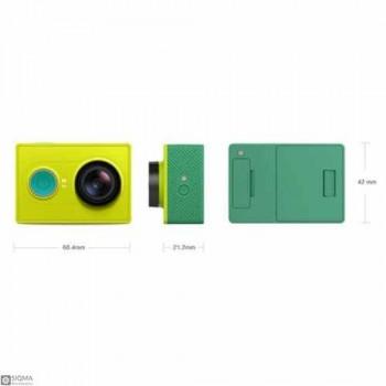 Xiaomi Xiaoyi Yi Action and Sport Camera