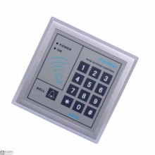 COUNS K05C Access Control System