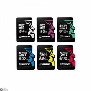 SMARE 16GB Class 10 TF Card