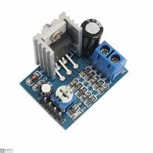 TDA2030A Power Amplifier Module
