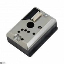 GP2Y1010AU0F Dust Sensor