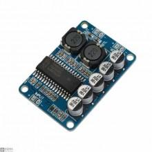 TDA8932 Mono Audio Amplifier Module [35W]