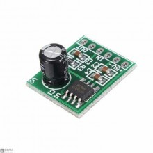 5 PCS XPT8871 Mono Audio Amplifier Module [5W]