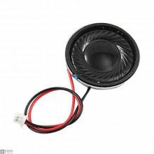 10 PCS 8Ω 1W Speaker