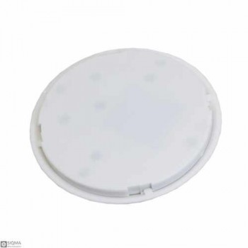 PA-465 360 Degree Digital Motion Detector Sensor [9V-16V]
