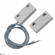 MC-52 Door Magnetic Switch Sensor (Distance Sensor)