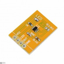 10 PCS Touch Switch Module (Key Touch pad)