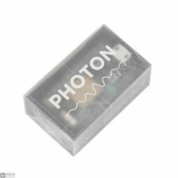 Photon WiFi Development Board