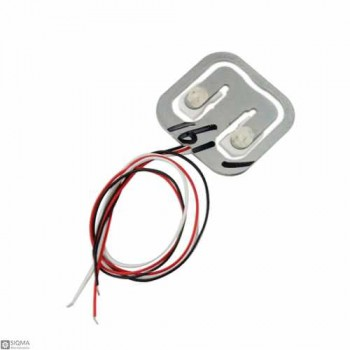 YZC-161B Weighing Load Cell Sensor [5V] [5Kg]