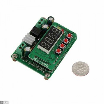 DC-DC B3603 3A Step Down Module